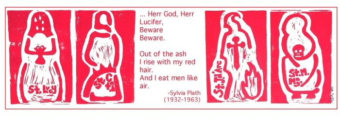 plath_saints_crop2