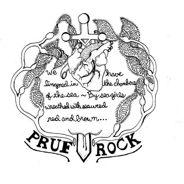 Prufrockcrest_correct copy