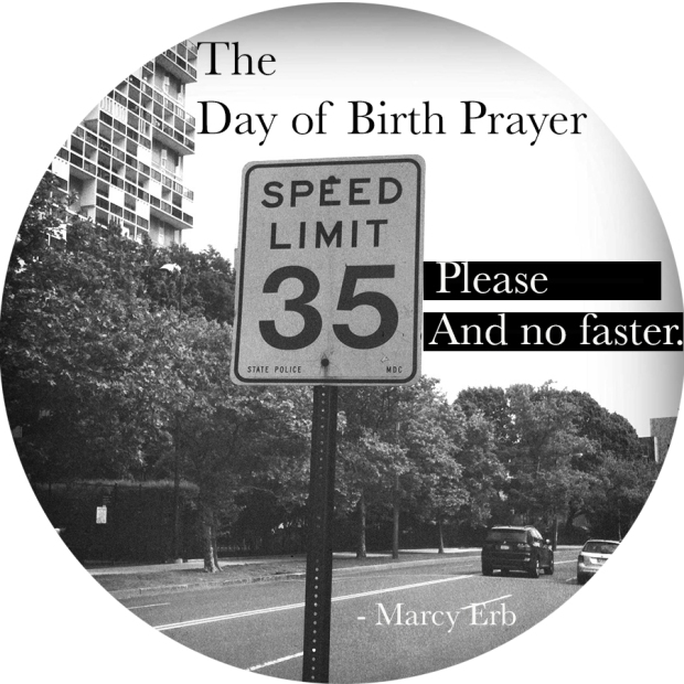 BirthDayPrayer