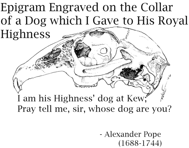 EpigramEngraved_Pope