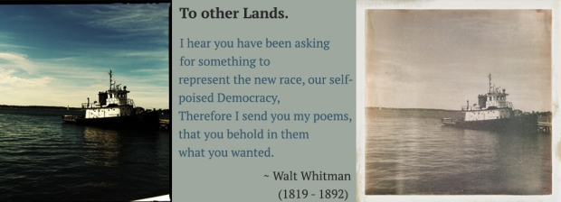 TootherLands_Whitman2