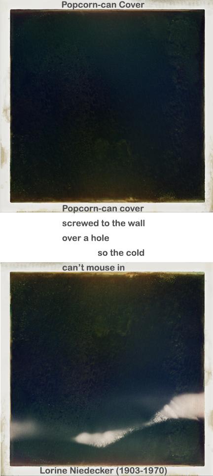 Popcorncancover