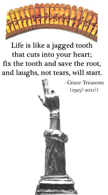 Life_Treasone