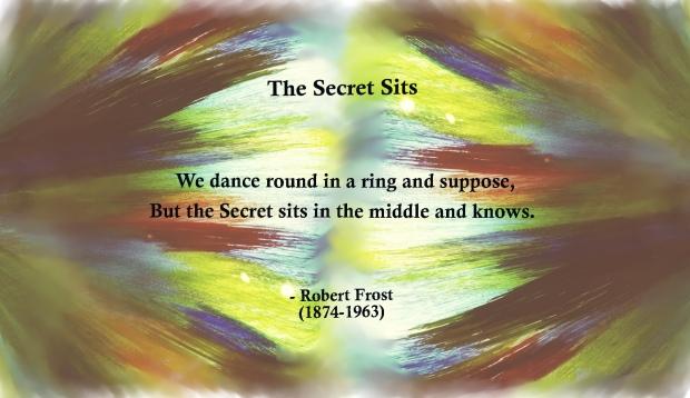TheSecretSits