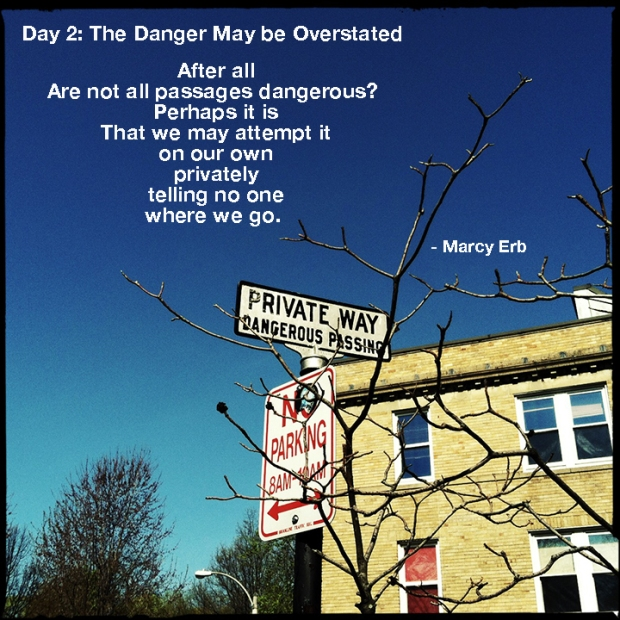 Day2_DangerOverstated