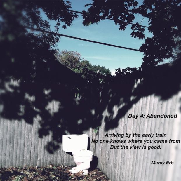 Day4_Abandoned