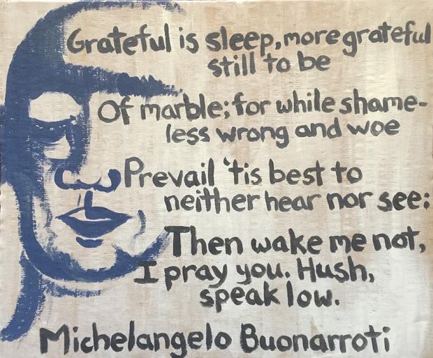 GratefulisSleep