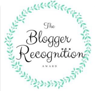 bloggeraward.png